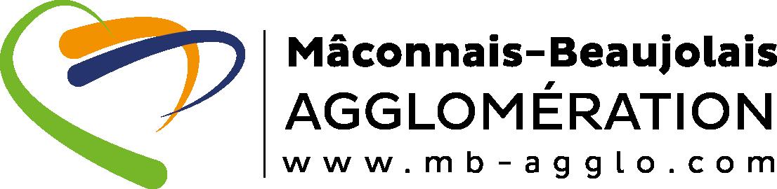 Offre de transport du réseau TréMA (GTFS)