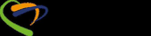 Mâconnais Beaujolais Agglomération