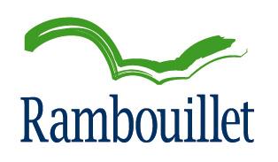 Base Adresses Locales Rambouillet-logo
