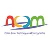 Arles Crau Camargue Montagnette