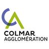 Horaires théoriques du réseau TRACE (Colmar Agglomération) - GTFS