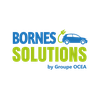 BORNES SOLUTIONS
