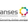 Agence nationale de sécurité sanitaire, de l'alimentation, de l'environnement et du travail (Anses)