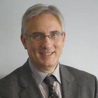 Vincent Sivré