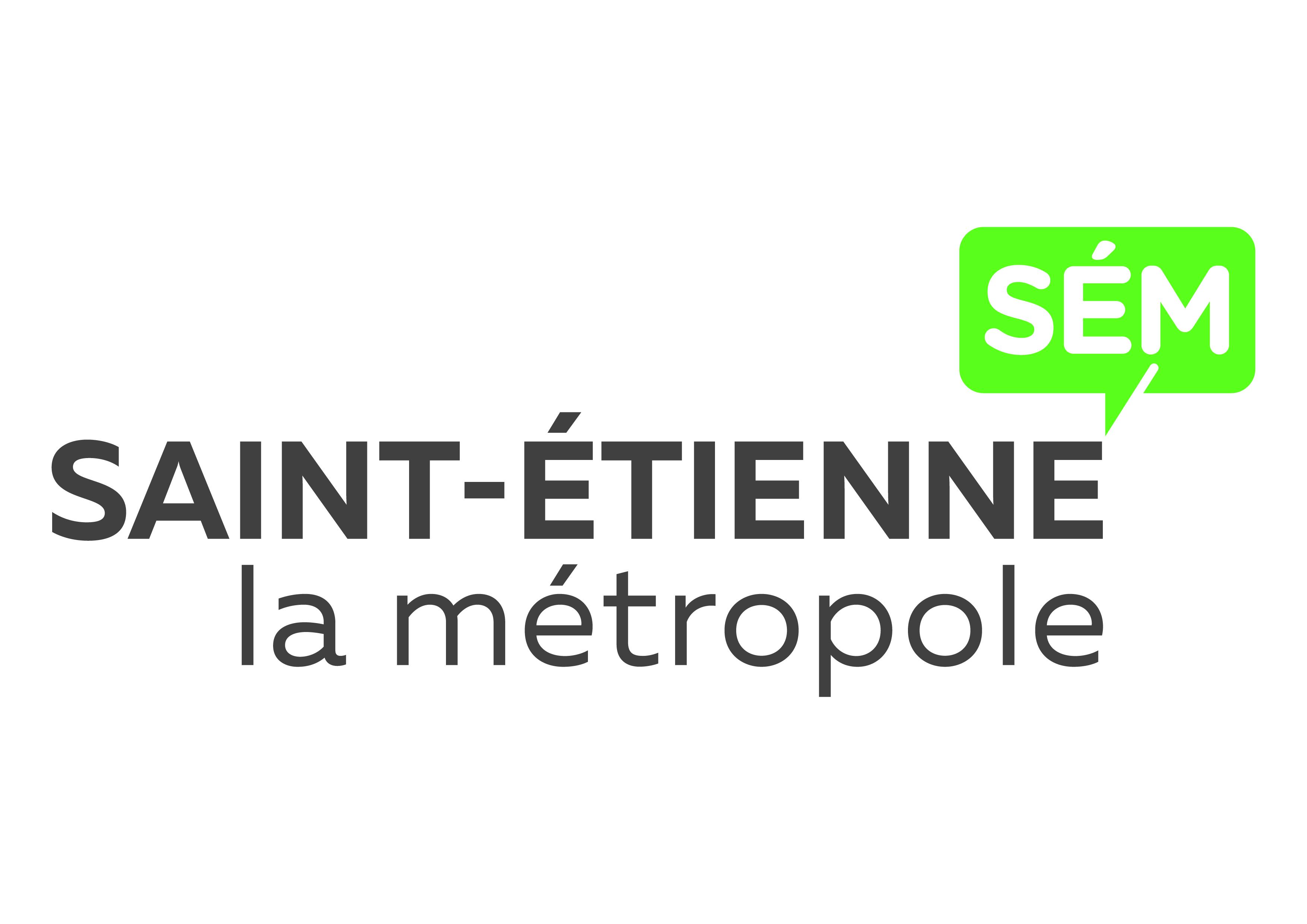 Données horaires théoriques (GTFS) du réseau de transport de la métropole de Saint-Etienne (STAS)
