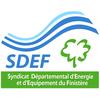 Service SIG SDEF