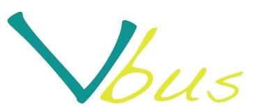Horaires théoriques du réseau Vbus - Communauté d'Agglomération de Vesoul (GTFS)