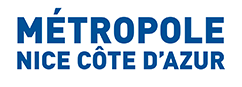 Avenue des Plans-logo