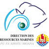 Direction des Ressources Marines