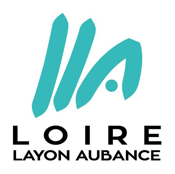 Communauté de communes Loire Layon Aubance