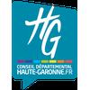 Offre de transport du réseau liO/Arc-en-ciel – GTFS