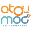 Syndicat mixte Atoumod
