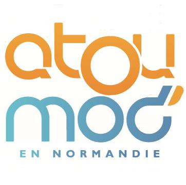 Base de données multimodale des réseaux de transport public normands