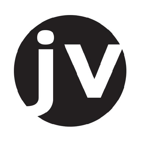 JVMALIN