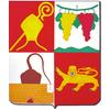 Saint-Genès-de-Lombaud