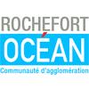 Offre de transport R'Bus de la C.A. de Rochefort Océan