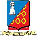 Ville de Noyal-Pontivy