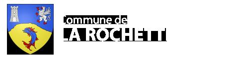 La Rochette (05)