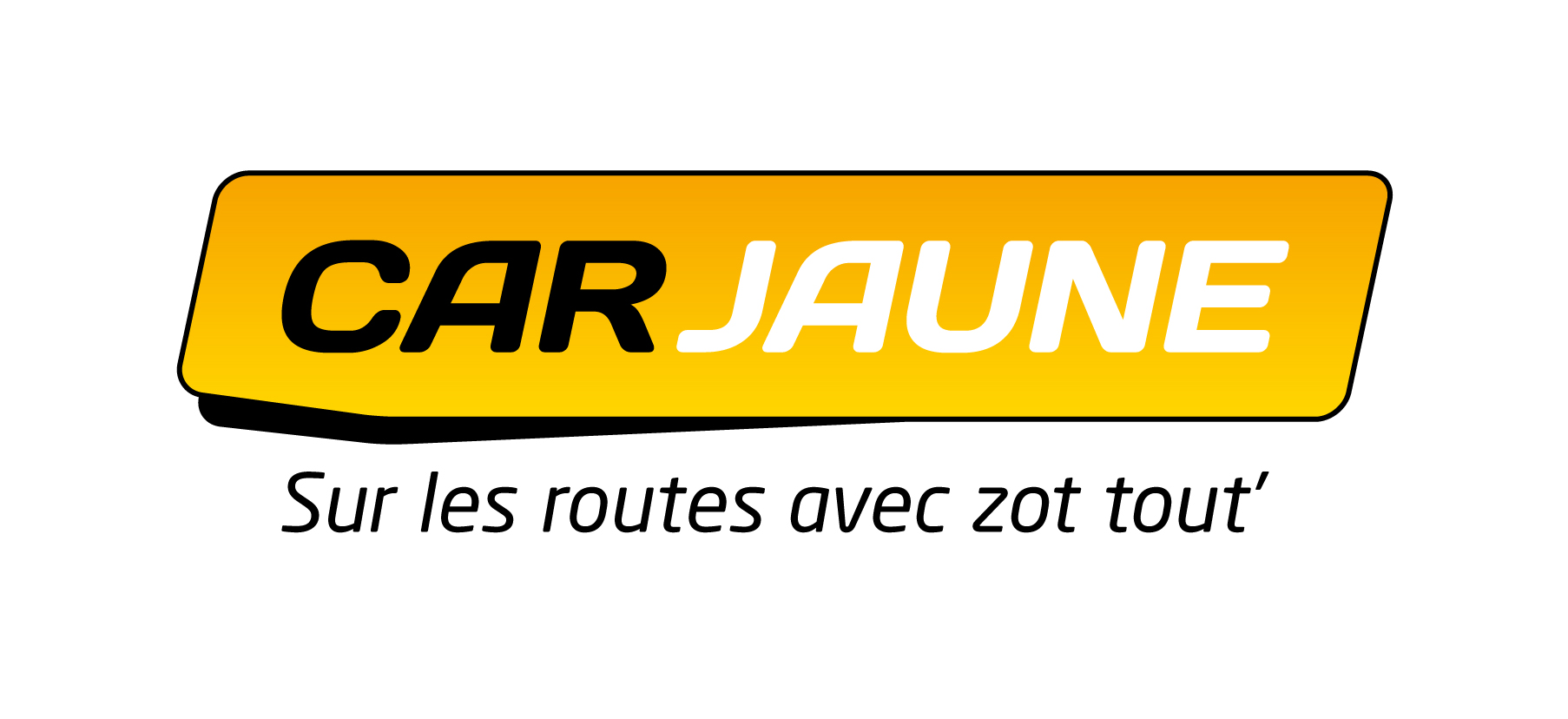 Horaires théoriques au format GTFS et horaires temps-réel au format GTFS-RT du réseau Car Jaune à La Réunion