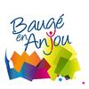 Baugé-en-Anjou