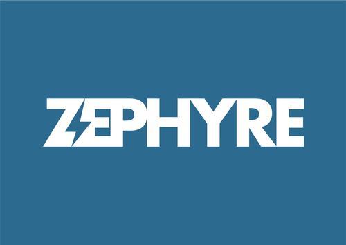 Zephyre