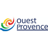 SAN Ouest Provence