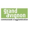 Vélos libre service Grand Avignon velopop' : disponibilité en temps réel