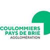 Communauté d'Agglomération Coulommiers Pays de Brie