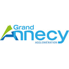 GRAND ANNECY Agglomération