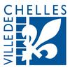 Ville de Chelles