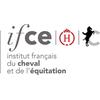 Institut français du cheval et de l'équitation (IFCE)