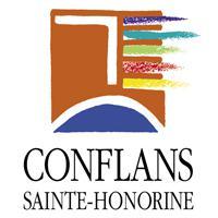 Mairie de Conflans-Sainte-Honorine