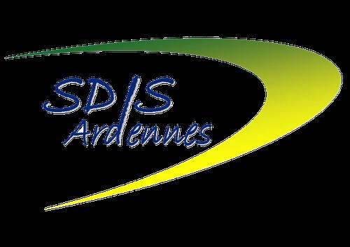 SERVICE DEPARTEMENTAL D'INCENDIE ET DE SECOURS DES ARDENNES