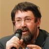 Sebastien Bachollet