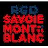 Régie de Gestion des Données Savoie Mont Blanc