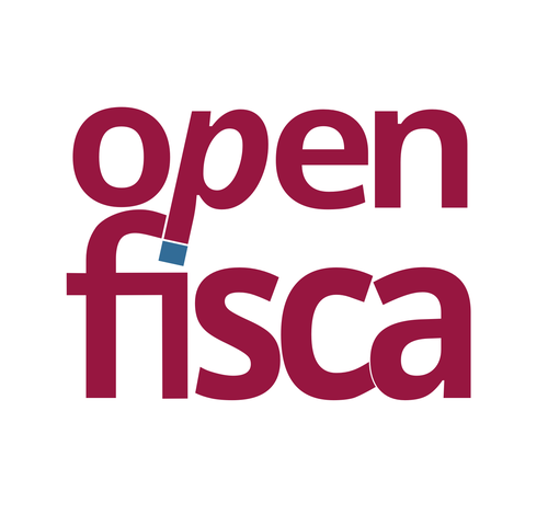 OpenFisca