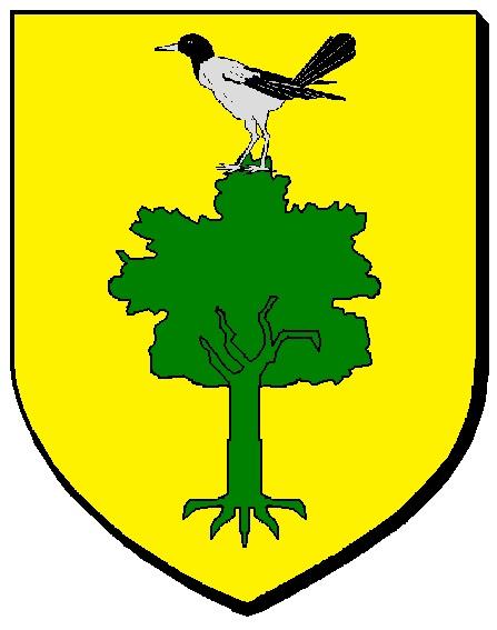 Adresses au format BAL - Saint-Esteben-logo