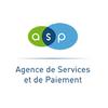 Agence de services et de paiement (ASP)