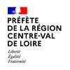 Sgar Centre-Val de Loire