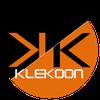 Klekoon