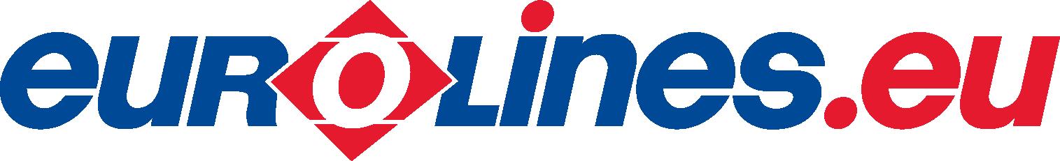Horaires théoriques du réseau européen Eurolines / Isilines (GTFS)