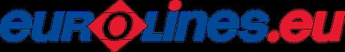 Eurolines SA