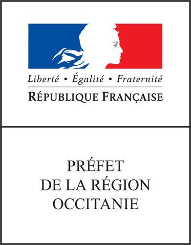 Préfecture de la région Occitanie