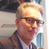 Hervé Depoilly