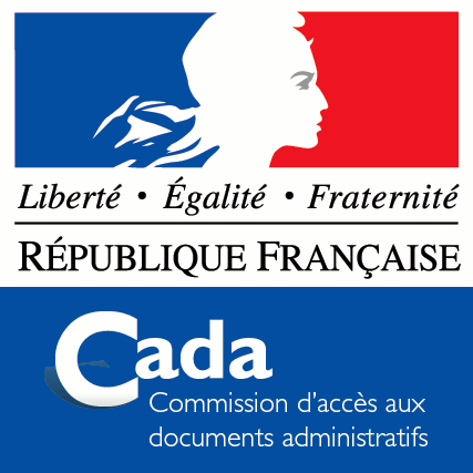 Commission d'accès aux documents administratifs (CADA)