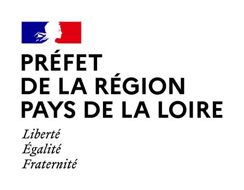 DREAL Pays de la Loire