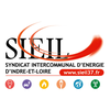 Syndicat intercommunal d'énergie d'Indre-et-Loire