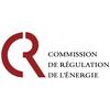 Commission de régulation de l'énergie (CRE)