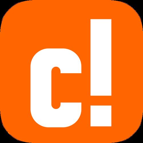 clunisois.fr