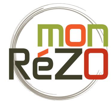 monRéZO